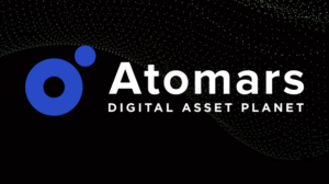 Atomars Exchange