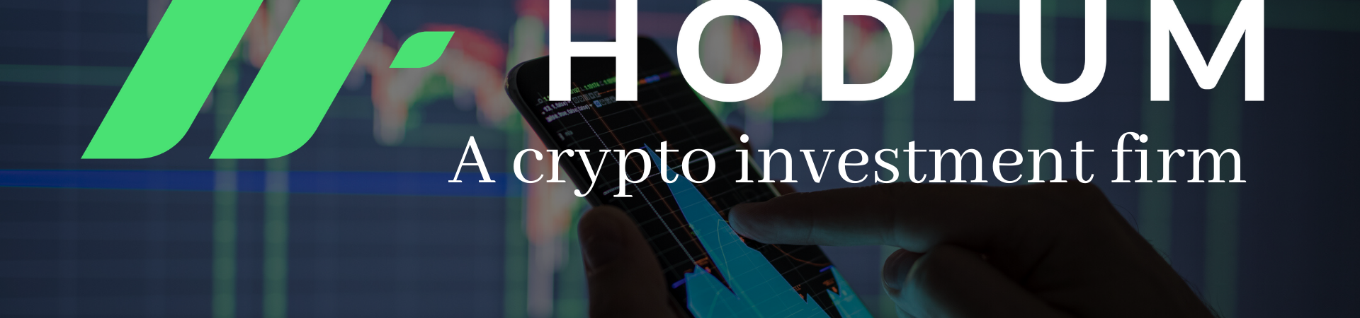 Beat the Crypto Market by Hodium Investment Firm and Generate Daily Returns
