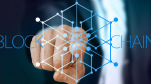 Blockchain Experts Welcomed in the Scientific Advisory Council