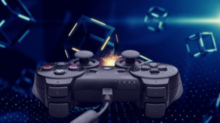Blockchain-based Games Would Likely Become a Basic in the Gaming Industry by 2020