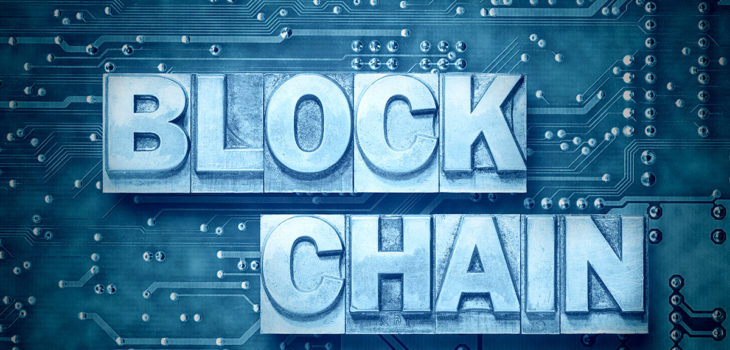 Blockchain Training Courses