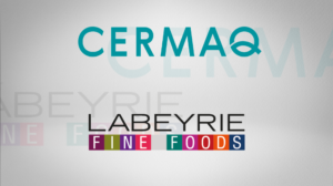 Cermaq to Venture Into French Market With Adaptation of Blockchain Technolgy