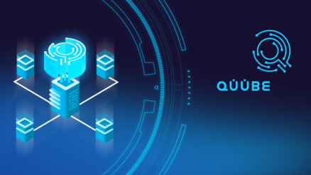 Experience the Safest Quantum-resistant Transactions with Quube Exchange