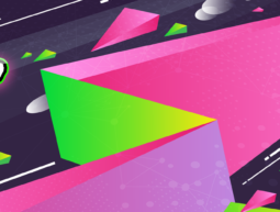 Hxro Games Integrate Bitcoin Lightning Network Payments by OpenNode Solution