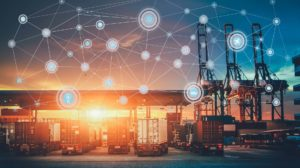 Chainyard and IBM Create Trust Your Supplier (TYS) Blockchain Platform for 'Digital Passport for Suppliers'