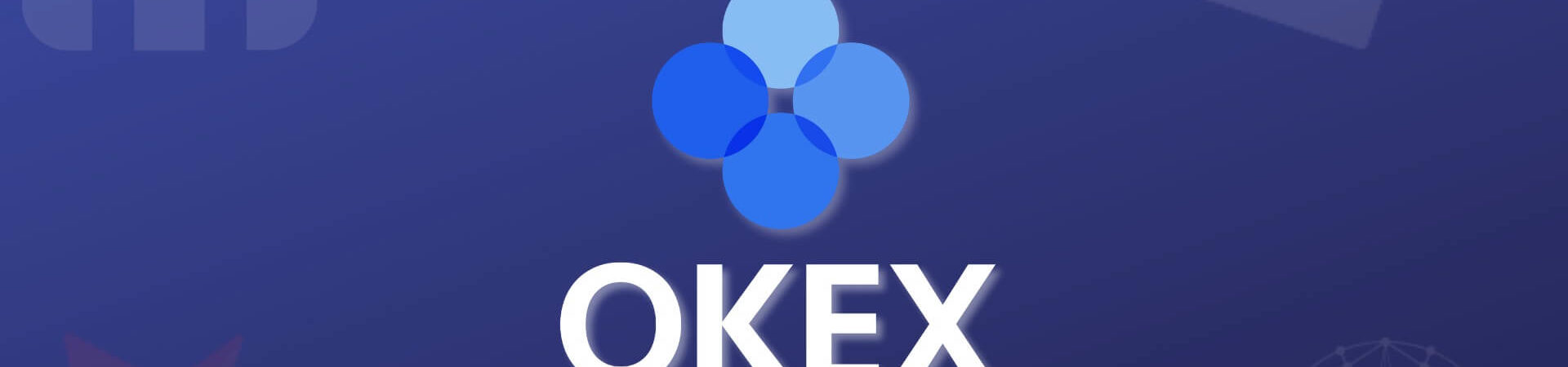 OKEx Adds Four Major Partners for Its OKB Token