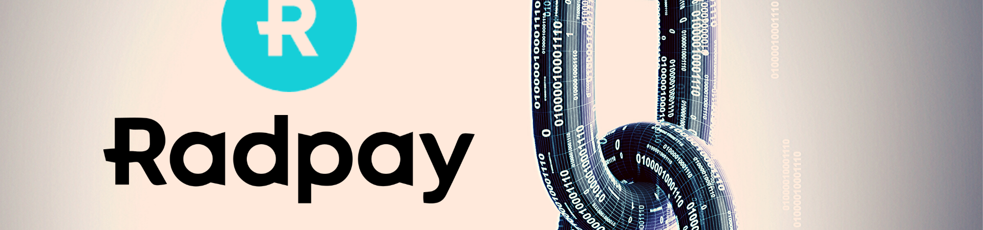 Radpay completes $1.2M seed funding round for blockchain based payments technology