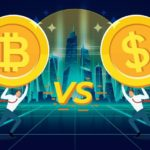 Bitcoin Perhaps Can Substitute the US Dollar in Future