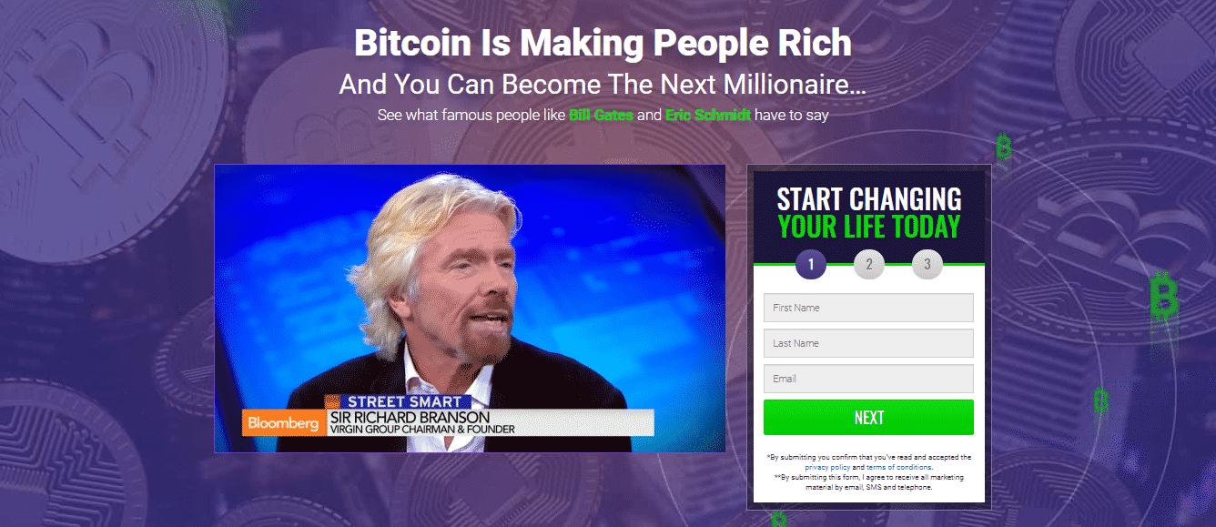 per favore dimmi come guadagnare soldi