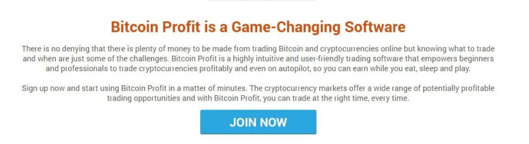 Bitcoin Profit Reviews - Best Bitcoin Profit Software
