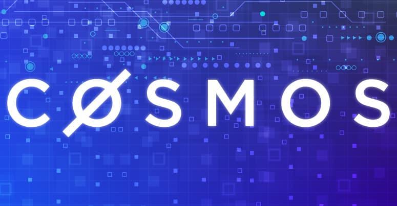 <bold>Cosmos</bold> (<bold>ATOM</bold>) Breaches 1-Year High; Rises Above 61.80% Fib