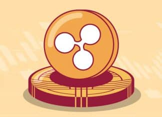 XRP is Granted Access to the Internal Policies of the SEC